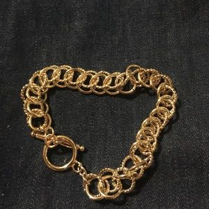 Jewelry - Gold plated